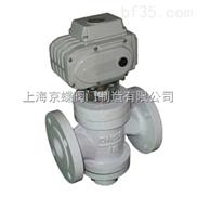 WM115動態電動平衡閥  平衡閥
