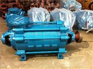 D450-60*6上海礦用多級離心泵廠家,高基臥式多級泵價格