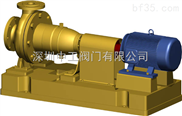 进口化工泵  进口玻璃钢离心泵