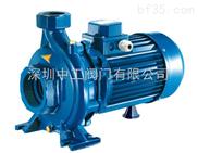 进口高压泵 进口高压水泵