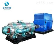 内蒙古自平衡矿用离心泵功率,天津不锈钢自平衡多级泵选型