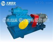 SNH280R43U12.1W2三螺杆泵的具体信息