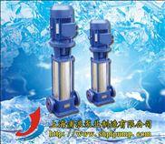 立式耐磨多级泵