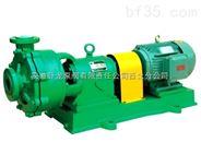 UHB-ZK砂浆泵UHB-ZK200/400-25