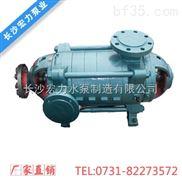 甘肃不锈钢耐腐蚀多级泵结构,不锈钢耐腐蚀多级泵结构图