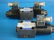液压换向阀DPHI-3716-X 24DC 53