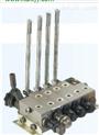 長源液壓多路換向閥CDB7-F15L液壓閥