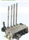 长源液压多路换向阀CDB7-F15L多路换向阀