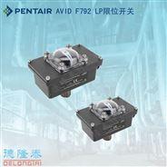 供应大量现货TYCO AVID LP-0B201BN00-00-0R1限位开关