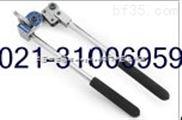 HTB-16M-L-手动弯管器
