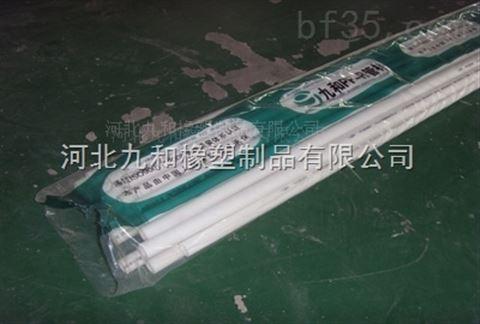 ppr冷热水管20,ppr管件,上水ppr管件