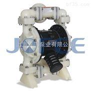 MK25PP-PP/TF/TF/PP-供应侠飞MK25塑料泵 PVDF泵