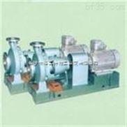 耐腐蝕化工泵,長沙精工泵廠化工流程泵CZ化工泵不銹鋼耐腐蝕化工泵CZ150-400