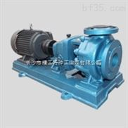 IH型化工离心泵-化工离心泵IH型单级单吸化工离心泵长沙精工泵厂化工离心泵