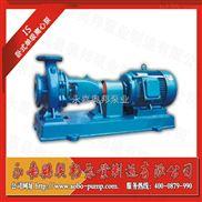 离心泵,IS单级单吸离心泵,节能泵,卧式离心泵,优质离心泵