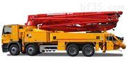 I-1B型浓浆螺杆泵|浓浆输送泵