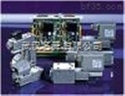 电磁阀RZMO-P1/010/100