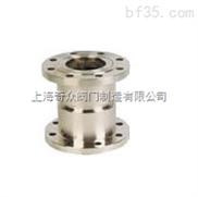 Y43X-16P 型 不銹鋼比例式減壓閥