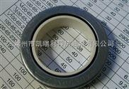 40-58-7四氟油封wry熱油泵配件