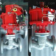 氯乙烯干燥用變壓吸附程控閥