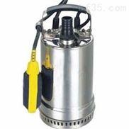 不锈钢高扬程潜水泵
