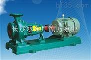双吸泵厂家南方泵业150S50双吸泵大型排水用卧式双吸离心泵