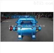 供应2xz旋片真空泵,szb水环式真空泵,双螺杆真空泵,&2