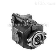 东京计器叶片泵单泵系列SQP1,SQP2