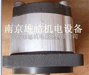 0510725077力士樂代理銷售齒輪泵