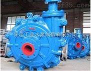 100ZJL-34 80ZJL-36液下渣浆泵 65QV-SP液下渣浆泵