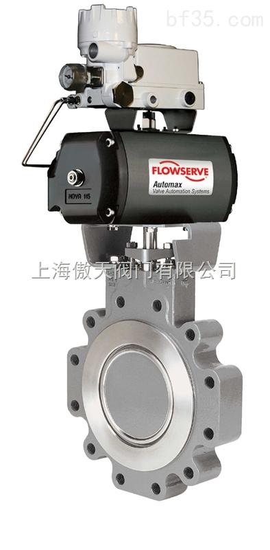产品简介               自动连续排污控制阀调节级喷嘴,进样阀,电动图片