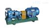 供应氟塑离心泵,卧式单级双吸离心泵,管道式离心化工泵,&3