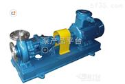 供應不銹鋼s.sm.sf.sy單級清水泵s,sm,sf,sy單級清水泵