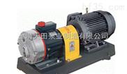 供应高压柱塞隔膜泵 HP