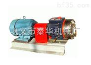 VV陶瓷柱塞隔膜泵