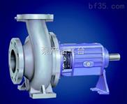 供应高温高压热水泵,小型高压泵,高压潜水泵,&1