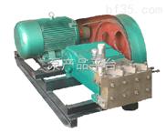 供应小型高压泵,高温高压热水泵,高压潜水泵,&6