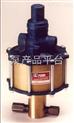 供应燃气热水器增压泵,家用增压泵安装,az气动增压泵,&4