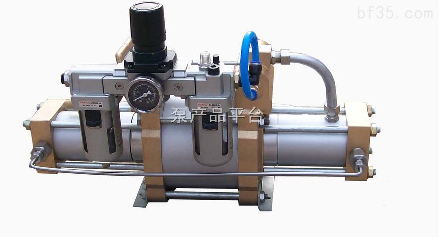 供应燃气热水器增压泵