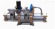 供应燃气热水器增压泵,家用增压泵安装,az气动增压泵,&3