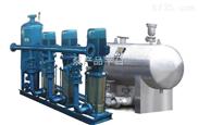 供应变频增压泵,变频泵,恒压变频泵,立式变频泵,变频螺杆泵,&7