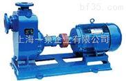 65ZXP25-32卧式自吸管道泵