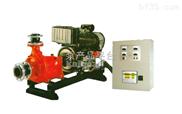 供應xbc柴油消防泵,消防泵系統,柴油消防泵機組,消防泵系列,&3