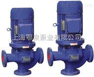 GW型無堵塞汙水管道泵
