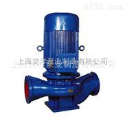 管道泵:SG型管道泵 热水管道泵 耐腐管道泵 防爆管道泵