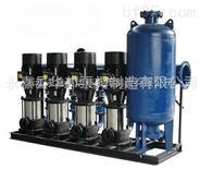 生活變頻給水設備