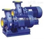 ISW80-160-卧式管道泵价格