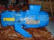 LPD 020 N1 IVBP三螺杆泵