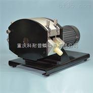 科耐普基本型JL350-1J蠕动泵
