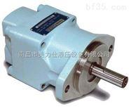 T6EC-042-012-1R00-C100